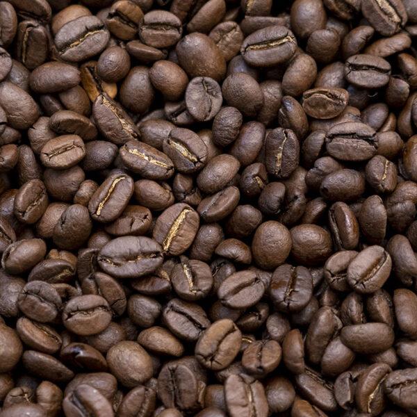 Baumgartner-Kaffee