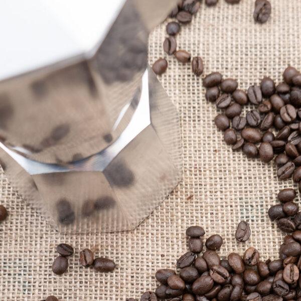 Baumgartner Kaffee Espresso