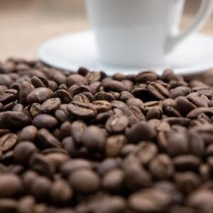Baumgartner Kaffee