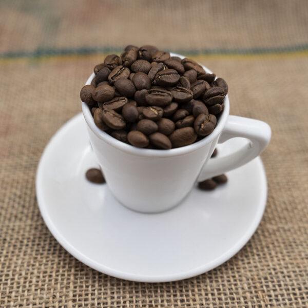 Baumgartner Kaffee Tasse