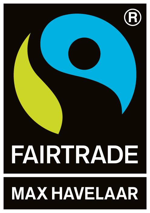 fairtrade max havelaar logo