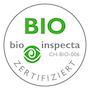 bio inspecta logo